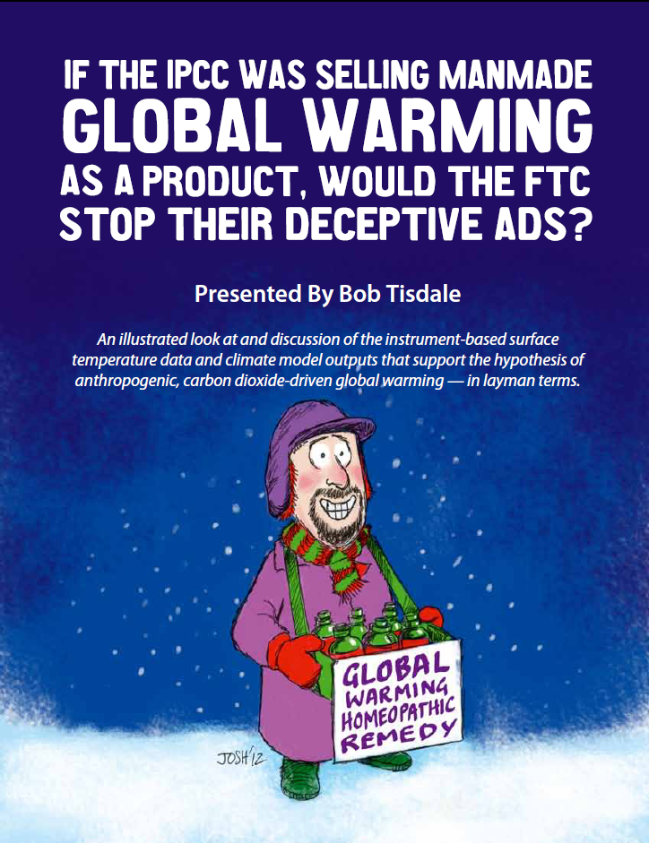 Global warming illustration essay