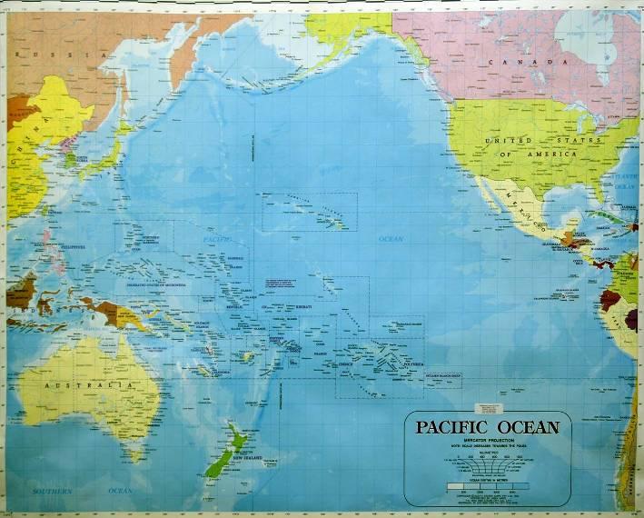 Figure 4 pacific_ocean