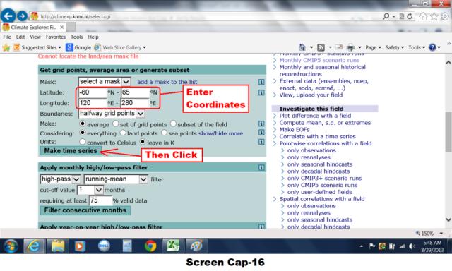 Screencap 16