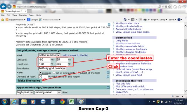 Screencap 3