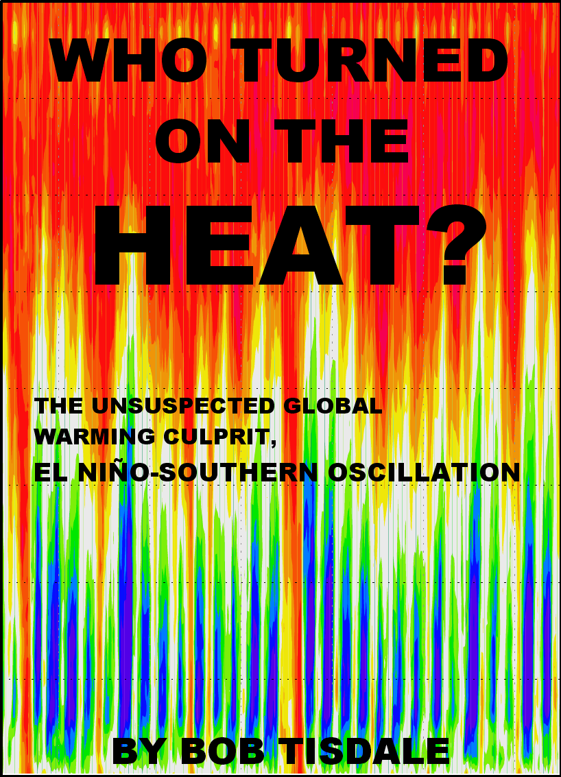 The Summer I Turned Pretty Book Cover Models : January enso update it appears the el niño has