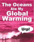 ocean-ate-global-warming