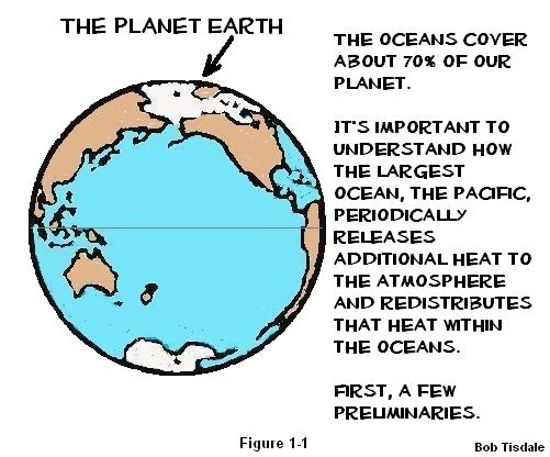 1 Global Oceans