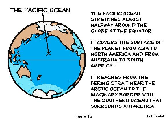 2 Pacific Ocean 2
