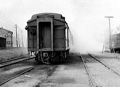 west-virginia-train