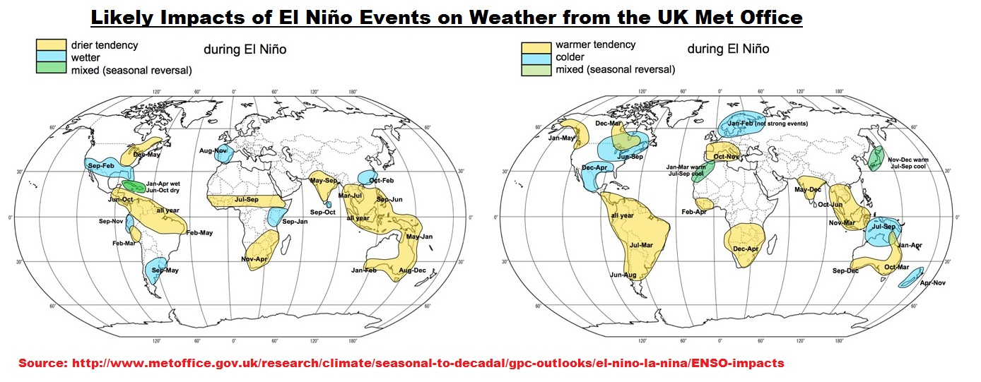 http://bobtisdale.files.wordpress.com/2014/04/figure-2-ukmo-weather-during-el-nino.jpg