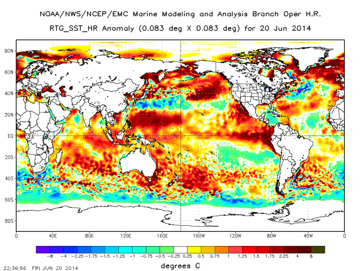 Map 1NWS color_newdisp_anomaly_global_lat_lon_ophi0