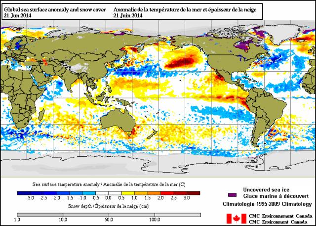 Map 2 2014062100_054_G6_global_I_SEASON_tm@lg@sd_000