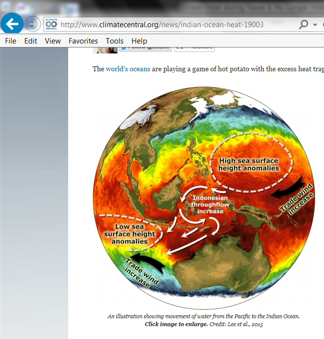 Figure 3 - from ClimateCentral post