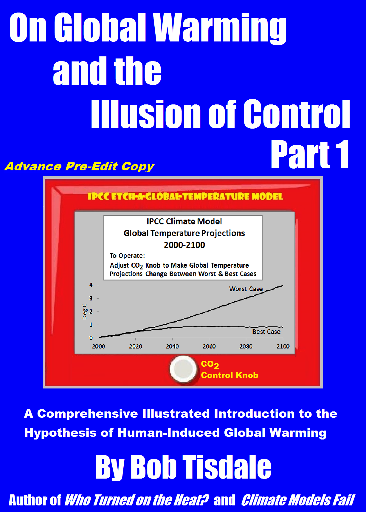 New book by bob tisdale on global warming and the illusion of new book by bob tisdale on global warming and the illusion of control part 1 fandeluxe Choice Image