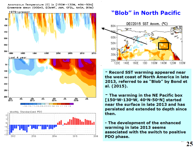 Figure 2 NOAA Ocean Briefing Pg 25